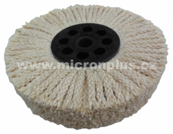 Sisal cord 200x50x20 - without impregnation